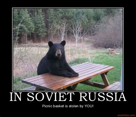 In Soviet Russia Meme - internet fads what s the deal quot in soviet russia quot