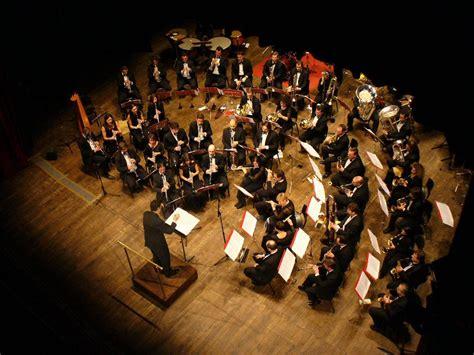 orchestra da umbertide concerto di beneficenza con l orchestra da