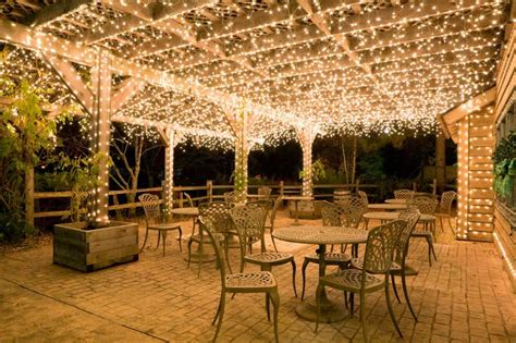 1000 images about wedding light ideas on pinterest
