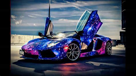 Pictures Of A Lamborghini lamborghini pictures