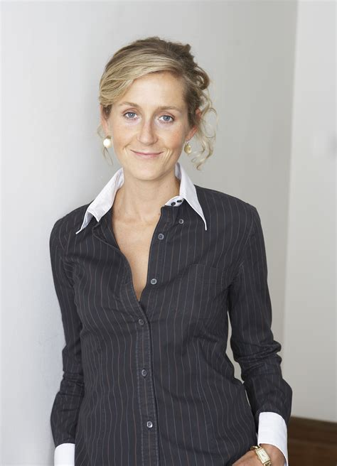 martha lane fox digital advisory board profile baroness martha lane fox