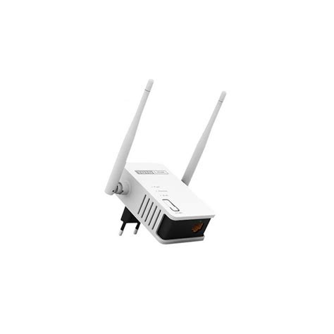 Toto Link N300rh 300mbps Range Wireless N Router toto link ex300 300mbps wireless n range extender wirelab