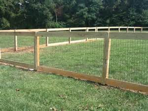 Landscaping Springfield Mo by Ranch Style Fence Submited Images