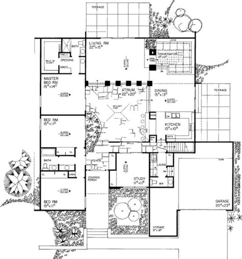 weird floor plans weird house plans smalltowndjs com