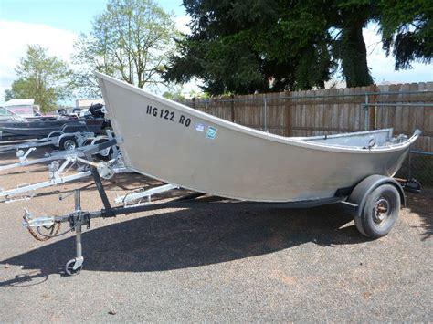 alumaweld drift boat seats nothing found for used 16 x 48 alumaweld drift boat