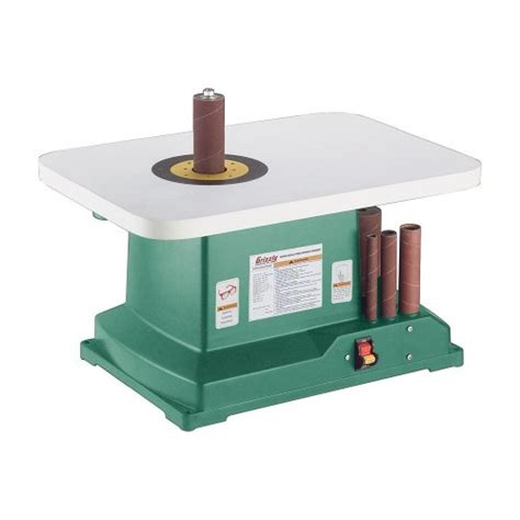 bench top drum sander benchtop drum sander sales