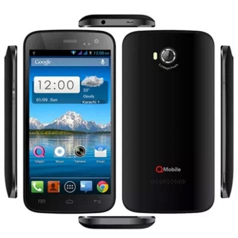 themes for qmobile noir a300 q mobile a115 price in pakistan specifications features