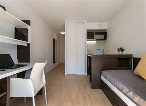 chambre etudiante lyon les diff 233 rentes formes de logement pour les 233 tudiants
