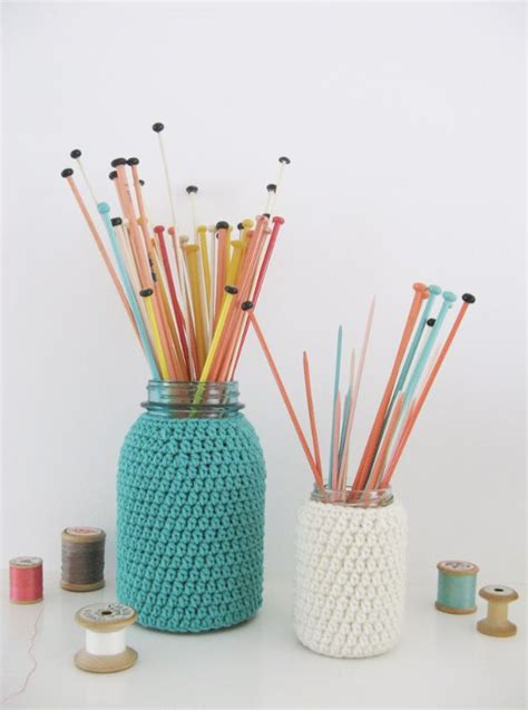 top 36 adorable diy projects 50 diy jar crafts diy projects for