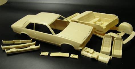 79 malibu interior parts model news neuheiten portal f 252 r sammler und