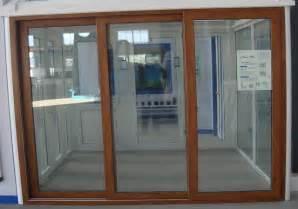 patio windows and doors prices
