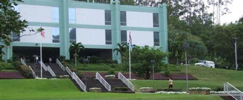 Hawaii Pacific Mba Accreditation by School Profile Hawaii Pacific