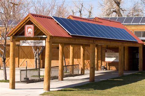 China Garden Lander Wy by Lander Fremont Wyoming Estados Unidos Cidades E Vilas
