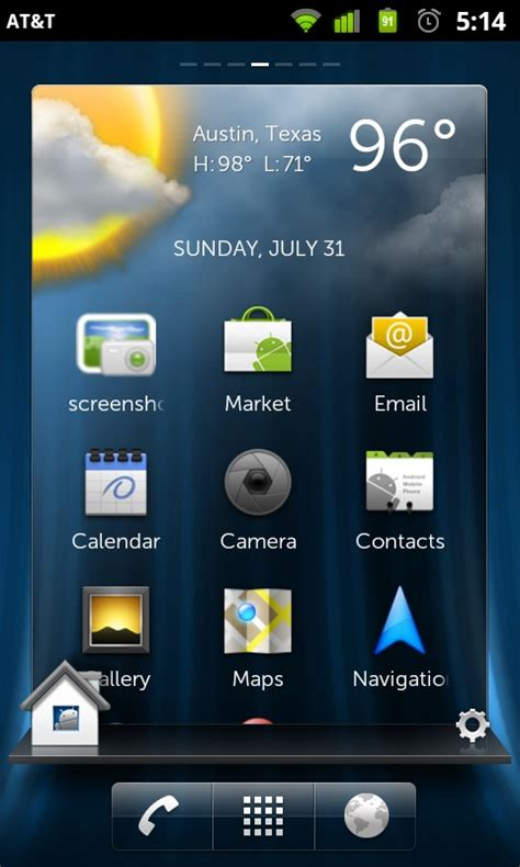 htc x515e themes dell venue up rom rom cook kernel trang 33 tinhte vn
