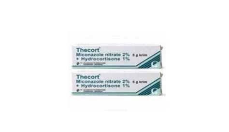 Obat Mycoral 5 obat panu paling uh di apotek yang sangat gang