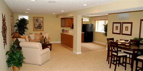 buying a house without a basement 39 best images about finished basements on pinterest basement remodeling finished
