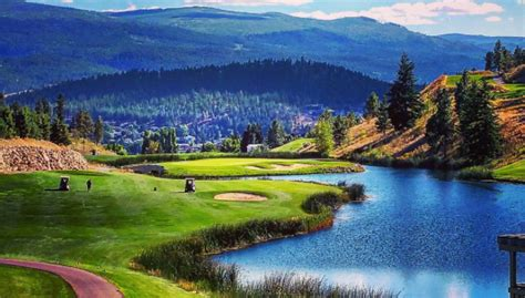 Golf Club Giveaway - closed 12 days of holiday giveaways black mountain golf club