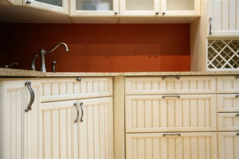 beadboard kitchen cabinet doors beadboard cabinets picture improvementcenter