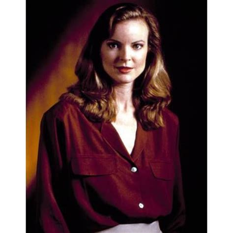 Marcia Cross Welcomes by 165 Best Images About Marcia Cross On Teri