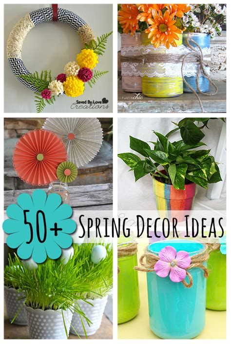 spring home decorations awesome ideas spring decorations home design ideas