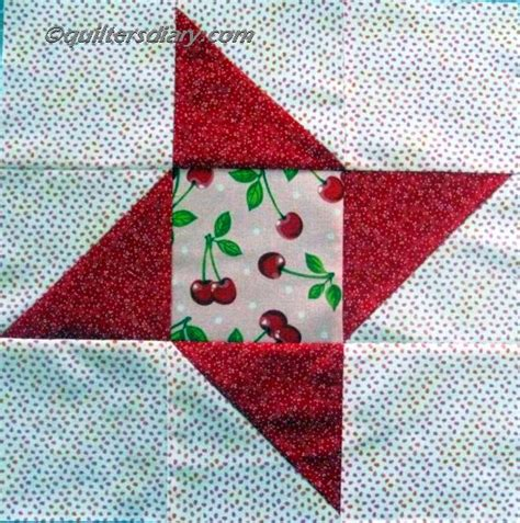 three color combinations google search quilt things friendship star quilt block yet another take quilter s