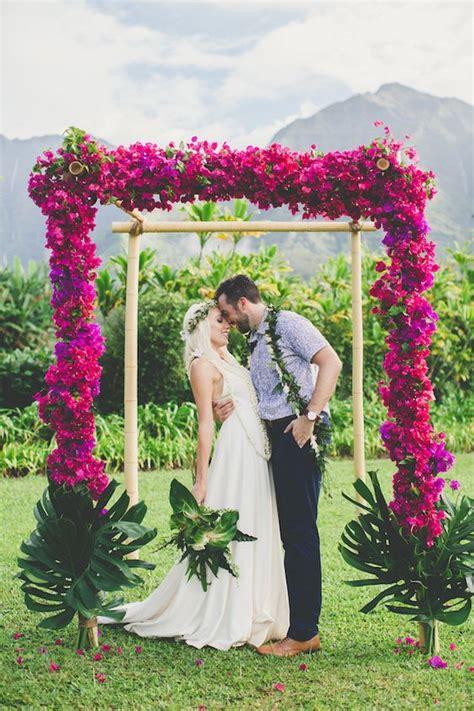 Wedding Backdrop Garden by Amazing Outdoor Wedding D 233 Cor With Backdrop Ideas