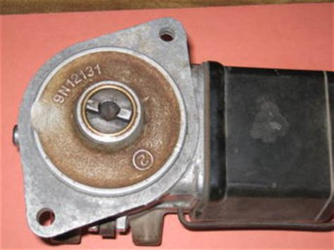 ballast resistor for ford 9n ford 9n no spark restoration and repair tips forum yesterday s tractors