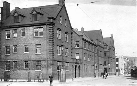 settlement houses settlement house movement www pixshark com images
