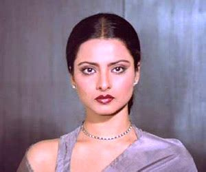 rekha biography in hindi rekha indian actress rekha biography life history of