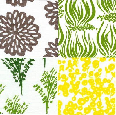 home based textile design jobs print pattern textile designs