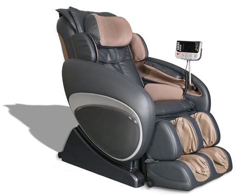os 4000 massage chair from osaki