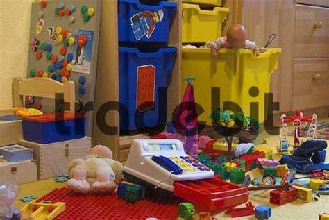 chaos freies kinderzimmer chaotisches kinderzimmer runterladen architektur