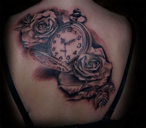 tattoos zum stichwort taschenuhr tattoo bewertung de