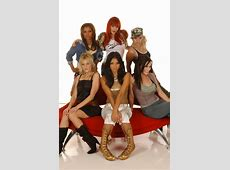 The Pussycat Dolls photo 45 of 519 pics, wallpaper - photo ... Kimberly Wyatt Wallpaper