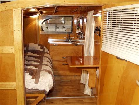 Cabin Car by 1948 Cabin Car Teardrop Trailer Lonely Teardrops