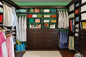 closet design company design bookmark 2886
