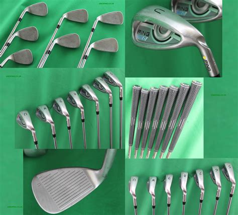 second hand swing sets used ping g 2016 iron sets for sale