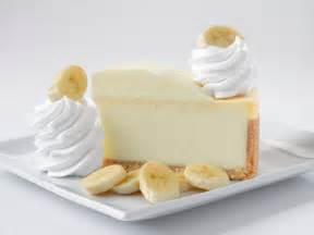 cream cheesecake recipe dishmaps