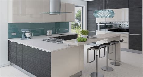 cuisine 駲uip馥 pas cher avec electromenager cuisine equipee complete avec electromenager wasuk