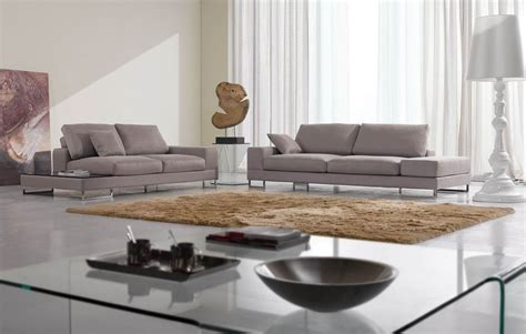 modern furniture stores in san francisco italian modern furniture nanobuffet