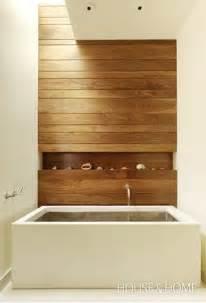 zen bathroom design house home