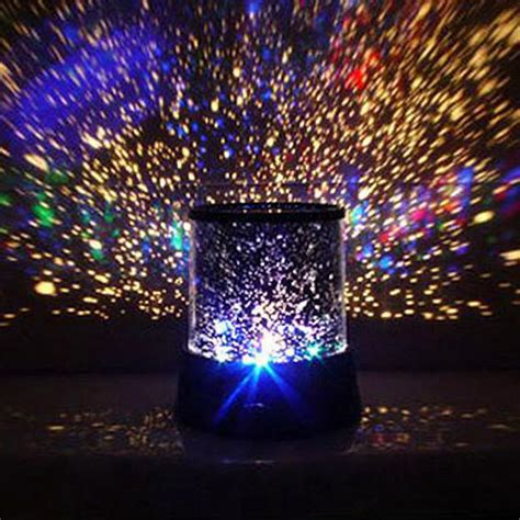 light projector lights 25 ways to illuminate the room with the beautiful