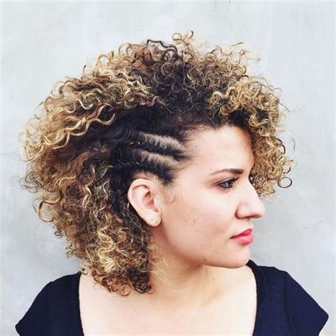 stylish haircuts articles and pictures 2018 curly short haircuts short and cuts hairstyles