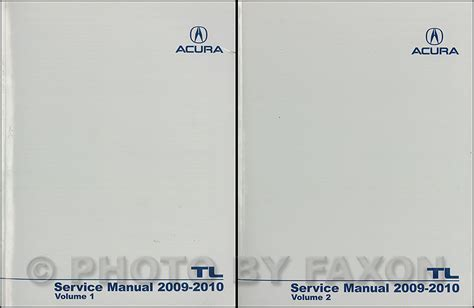 free car manuals to download 2009 acura tl lane departure warning blog archives informationbackup