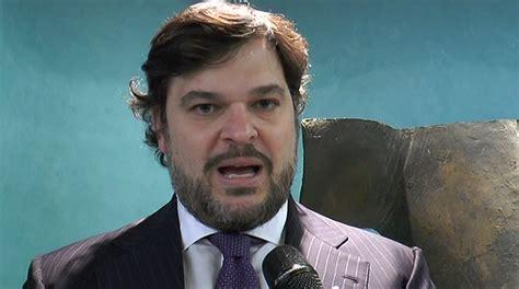 www popolare di bari gianluca jacobini popolare di bari riconfermato