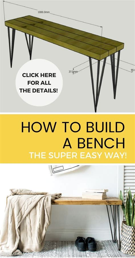 best way to bench best way to bench 28 images diy pallet bench trokspot