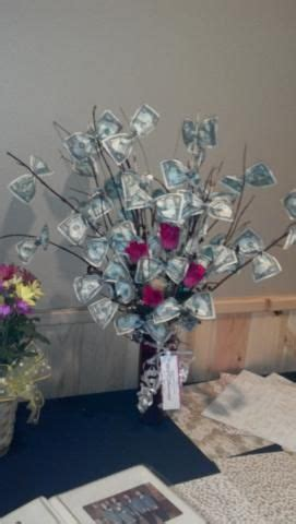 money tree cute gift   occasion   day  january