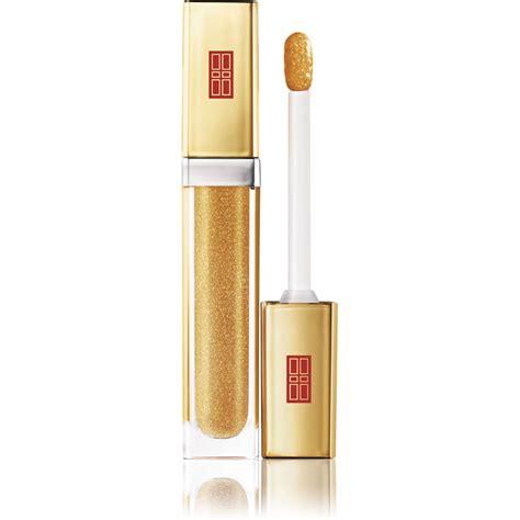 Lip Gloss Elizabeth Arden elizabeth arden limited edition beautiful colour luminous