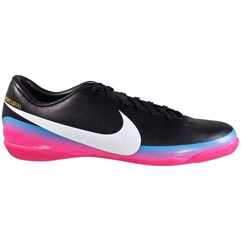 cr7 shoes for nike cr7 indoor soccer shoes quotes