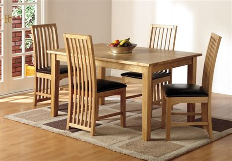 how is a dining room table the history of dining roomtables